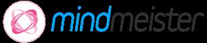 Mindmeister - UX Tools