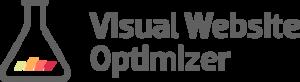 Visual Website Optimizer - UX Tools