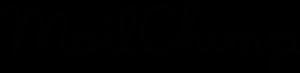 MailChimp_2013