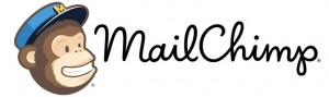 Mail_Chimp-672x200