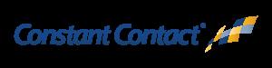 constant-contact-logo-horiz-color-300dpi