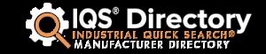 IQSDirectory Logo