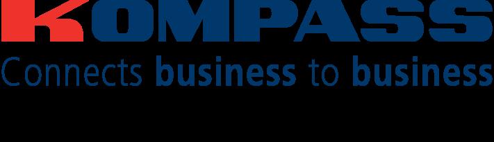 Kompass Logo