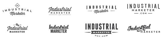 rebranding-digital-sketches