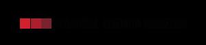 Industrial Strength Marketing Logo