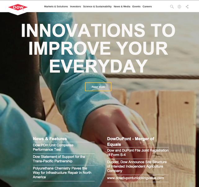 Best Industrial Websites 3