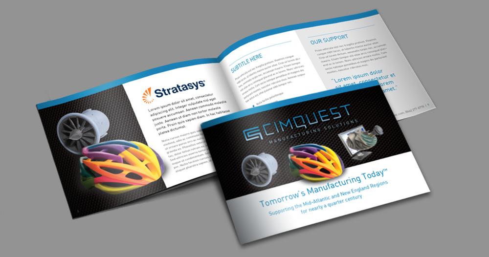 Cimquest_Brochure